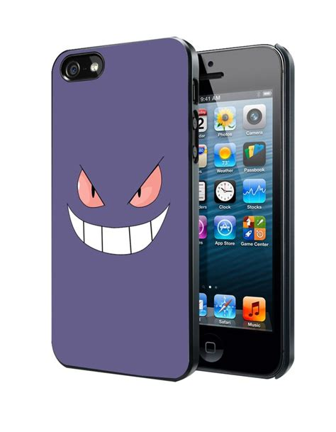 iphone 5c says searching gengar samsung galaxy s3 s4 iphone 4