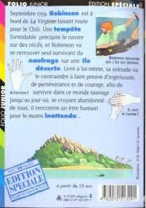 Résumé Du Livre Vendredi Ou La Vie Sauvage by Couvertures Images Et Illustrations De Vendredi Ou La Vie