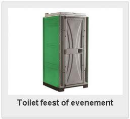 toilet huren voor feest toilet huren feest groenendaal toiletverhuur