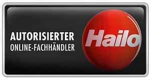 Hailo Leiter 8 Stufen : aluleiter leitern 4007126889508 trittleiter tritt 5 stufen leiter 8895 001 hailo ebay ~ Buech-reservation.com Haus und Dekorationen