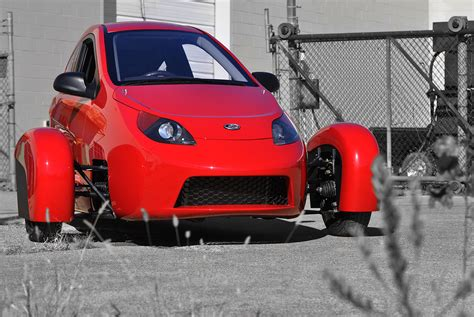Three Wheel Cars For Sale Usa by Elio Motors The Next Big Thing In Transportation