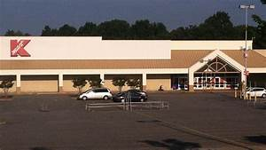 rugged wearhouse greensboro nc roselawnlutheran With discount flooring greensboro nc