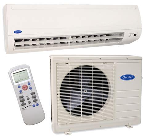 comment nettoyer climatiseur mural installation climatisation gainable installation climatiseur mural