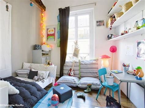 les 30 plus belles chambres de petites filles d 233 coration