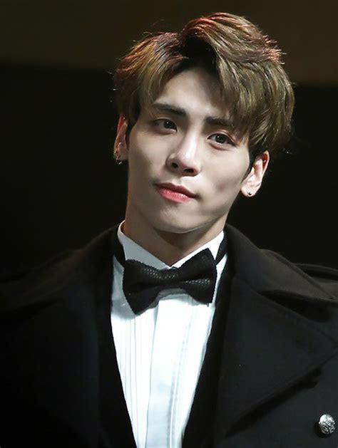 Jonghyun – Wikipedia