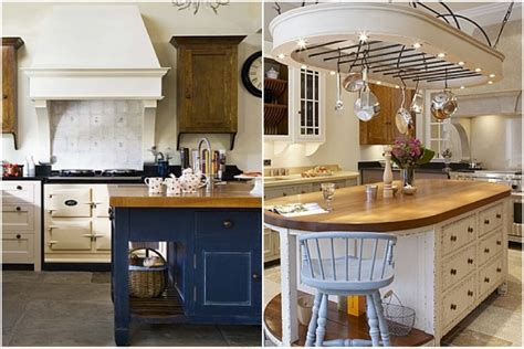 images of kitchen island 20 kitchen island designs