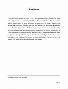 Death Penalty Persuasive Essay university of illinois urbana champaign creative writing viking homework help primary creative writing about unicorns
