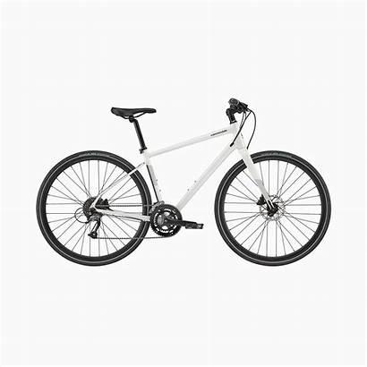 Fitness Quick Bikes Cannondale Bike Fun