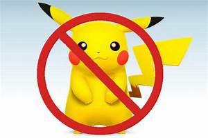 stop pokemon go