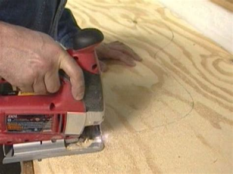 how to cut granite countertops yourself installing a do it yourself granite countertop how tos diy