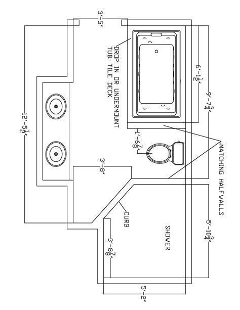 small bathroom layouts shower innovative small