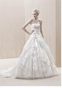 inner peace in your life the most beautiful wedding dress With beautiful dresses for wedding
