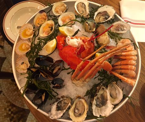 oyster shell half national miami five places oysters le celebrate expand zoo