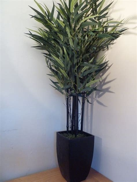 artificial plants for home 40 creative and fresh office plant decoration ideas 4188