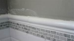 How To Caulk Before Painting For A Finished Look GE Caulk