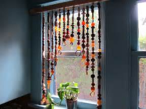 How To Make Curtains Made Of Beads Beef Curtains Picture Creative Curtain Tie Backs What Colour Go With Lilac Walls White On Burlap Looking Free Crochet Patterns For Vip Car Window Cheap Gold Coast