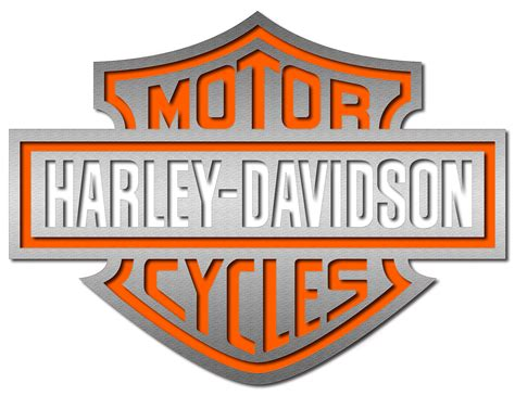 Harleydavidson Logo  Motorcycle Brands. Interview Cover Letter Samples Template. Agreement Letter Format. What Is Mla Format In Word Template. Resume Template Examples. Daily Hourly Calendar Template. Payment Contract Template Microsoft Template. Shelf Talker Template. Parts Of A Newspaper Template