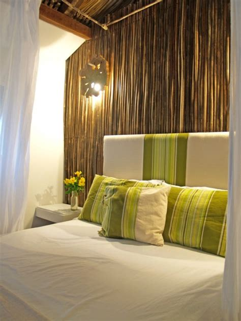 modern tropical bedroom 39 bright tropical bedroom designs digsdigs Modern Tropical Bedroom
