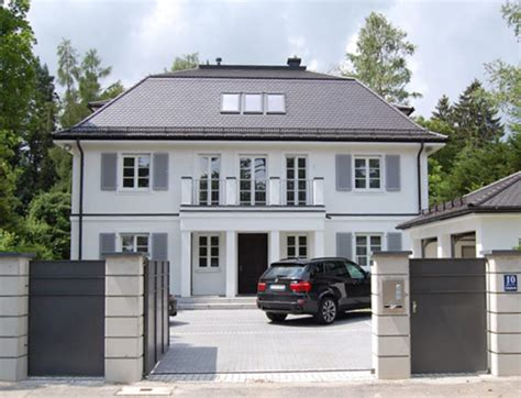 Haus Grundstück Kaufen Berlin Umgebung by House K Trudering Reference Of Our Partner Architect Dblb