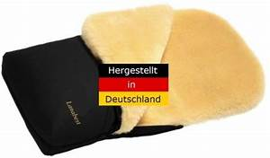 Fußsack Kinderwagen Lammfell : lanamed australisches medizinalfell zur dekubitusprophylaxe gut bei r ckenschmerzen ~ Eleganceandgraceweddings.com Haus und Dekorationen
