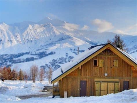 chalet ski pas cher chalets de la fontaine jean d arves gt d 232 s 234