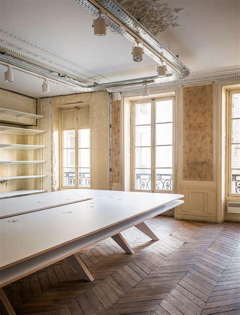 bureau d architecture razzle dazzle bureau d 39 architecture
