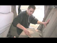 home remedies for cleaning car interior find out how to clean the interior of your car with home
