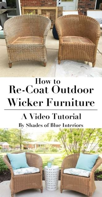 paint color ideas for wicker furniture paint colors for wicker furniture furniture ideas
