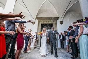 italian wedding traditions dress code ceremonies parties With italian wedding dress code
