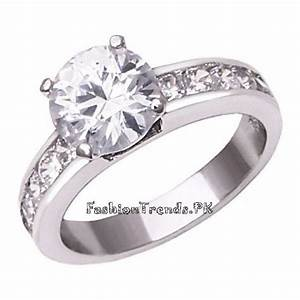 New designs of cheap wedding rings 2015 fashion 2017 for Cheap wedding ring ideas