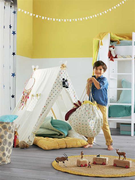 chambre vertbaudet vertbaudet les nouveautés déco pour la chambre enfant