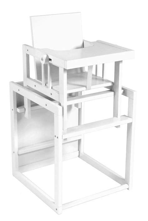 les chaises hautes chaises hautes pour bebes tous les fournisseurs chaise