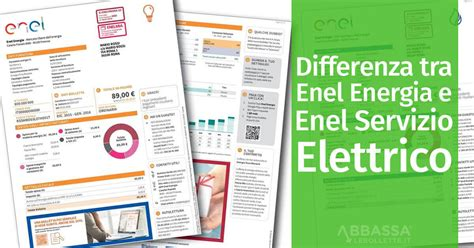 Sede Legale Enel Energia Servizio Elettrico Nazionale Sede Legale Idee Di