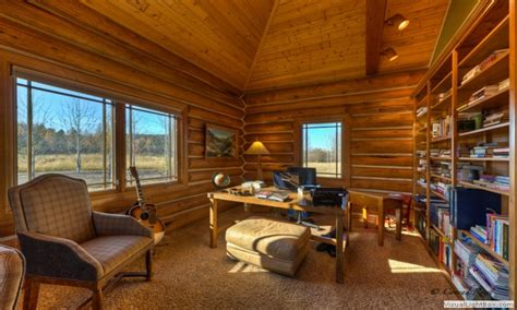 log cabin luxury mansions luxury log cabin bedrooms