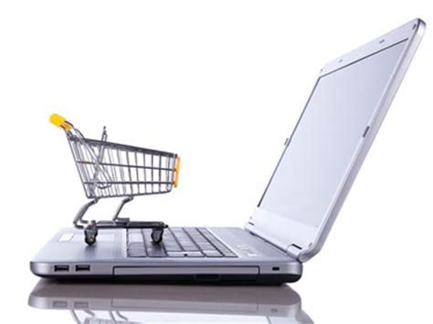 d 233 veloppement de boutique en ligne web cr 233 ation de site e commerce