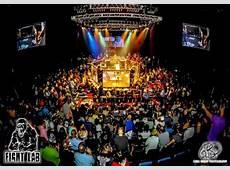 Fight Lab 42 MMA Cage Fights Nov 14th