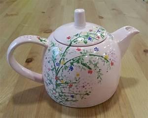 Porzellan Bemalen Mit Kindern : keramik selbst bemalen facebook paint your style ~ Frokenaadalensverden.com Haus und Dekorationen