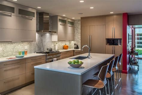 most modern kitchen design periscope house transformational addition contemporary 7883