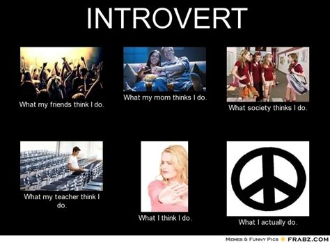 Introvert Memes - introvert meme 28 images introvert meme memes success strategies for the introvert manager