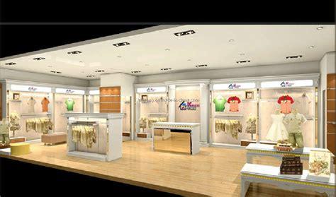 cosmetics shop interior design interior design ideas