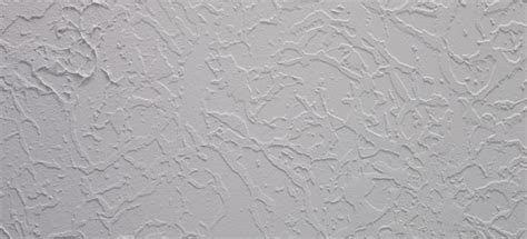How To Make Your Own Textured Paint Doityourselfcom