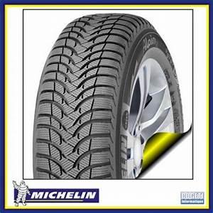 Pneu Alpin Michelin : pneu michelin 175 65 r 14 82 t a4 alpin point s ~ Melissatoandfro.com Idées de Décoration