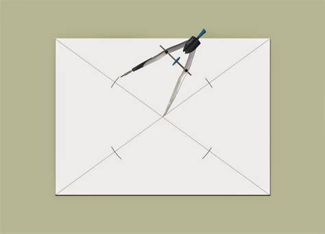 disegno tecnico dispense di tecnologia disegno squadratura foglio