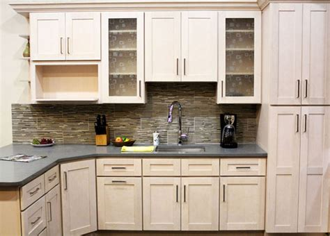 Kitchen Cabinet Shaker Doors new shaker kitchen cabinet doors an affordable remodeling
