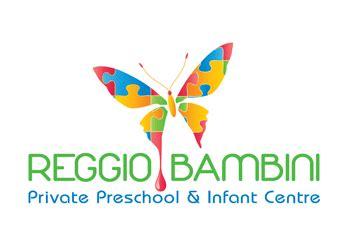 childcare logos samples logo design guru 113 | childcare 03