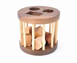 cute and safe wooden baby toys kids and baby design ideas With best wooden toys for babies