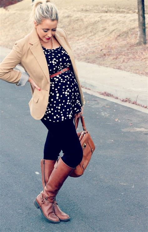 36 best Business Casual - Maternity images on Pinterest | Pregnancy fashion Pregnancy style and ...
