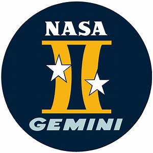 Project Gemini - Wikipedia  Gemini