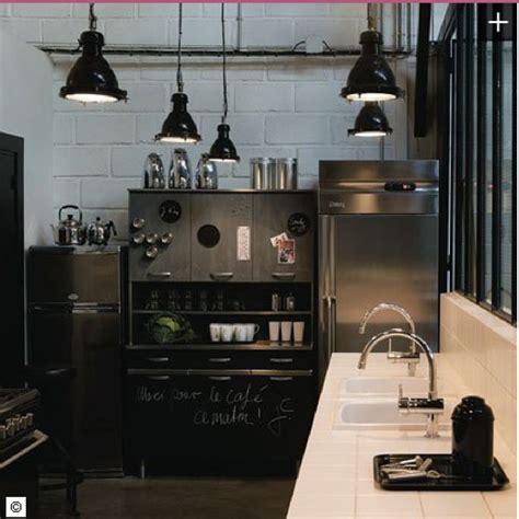 cuisine customiser repeindre sa cuisine de a à z et à petit prix deco cool