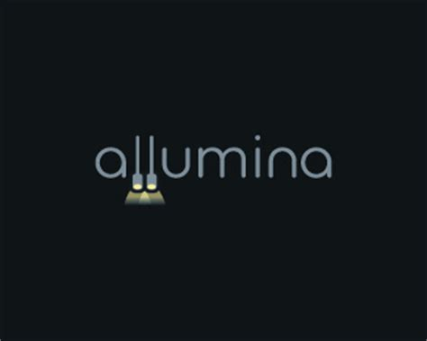 Light Company In by Logo Design A To Z A
